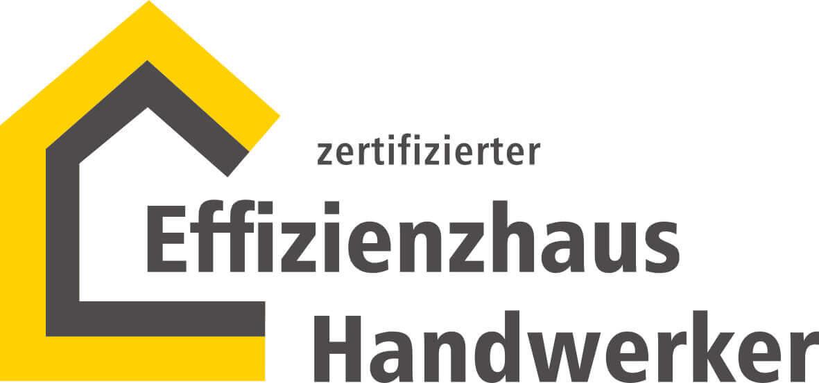 Effizienzhaus-Handwerker-tinified
