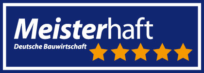 MeisterhaftLogo_5_Sterne