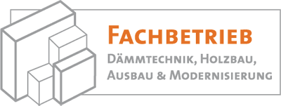 daemmtechnik-tinified